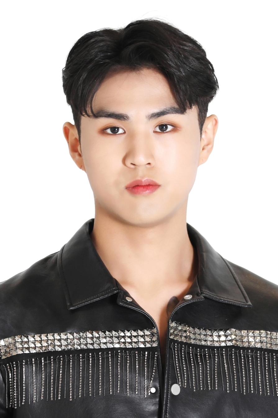 Nik_profile2021_taehoon
