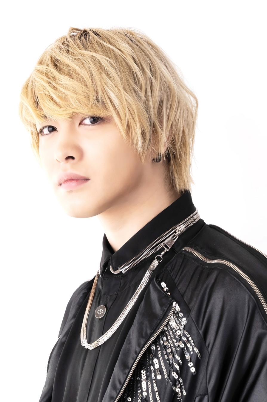 Nik_profile2021_ryuta