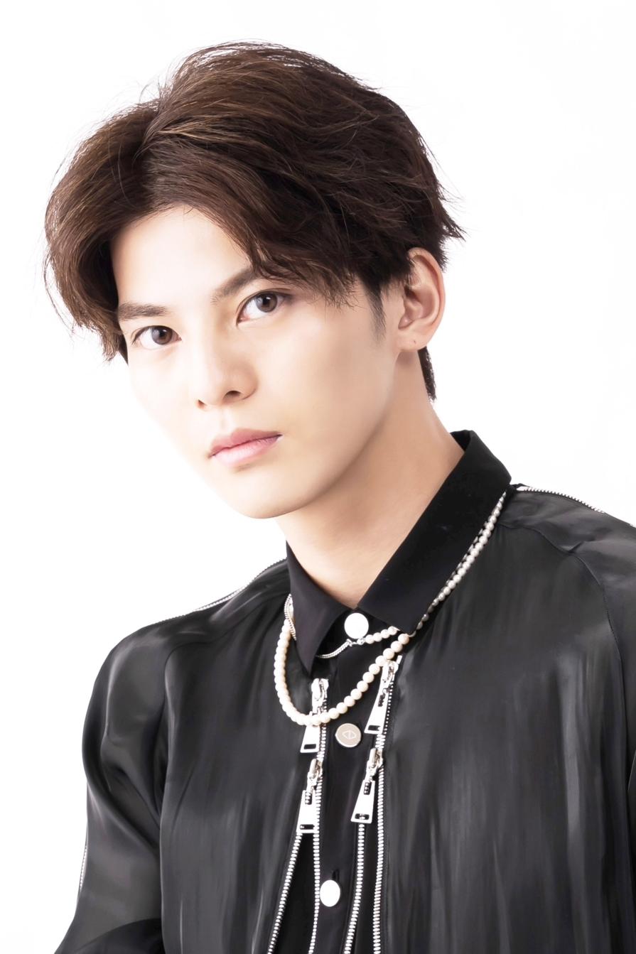 Nik_profile2021_fumiya