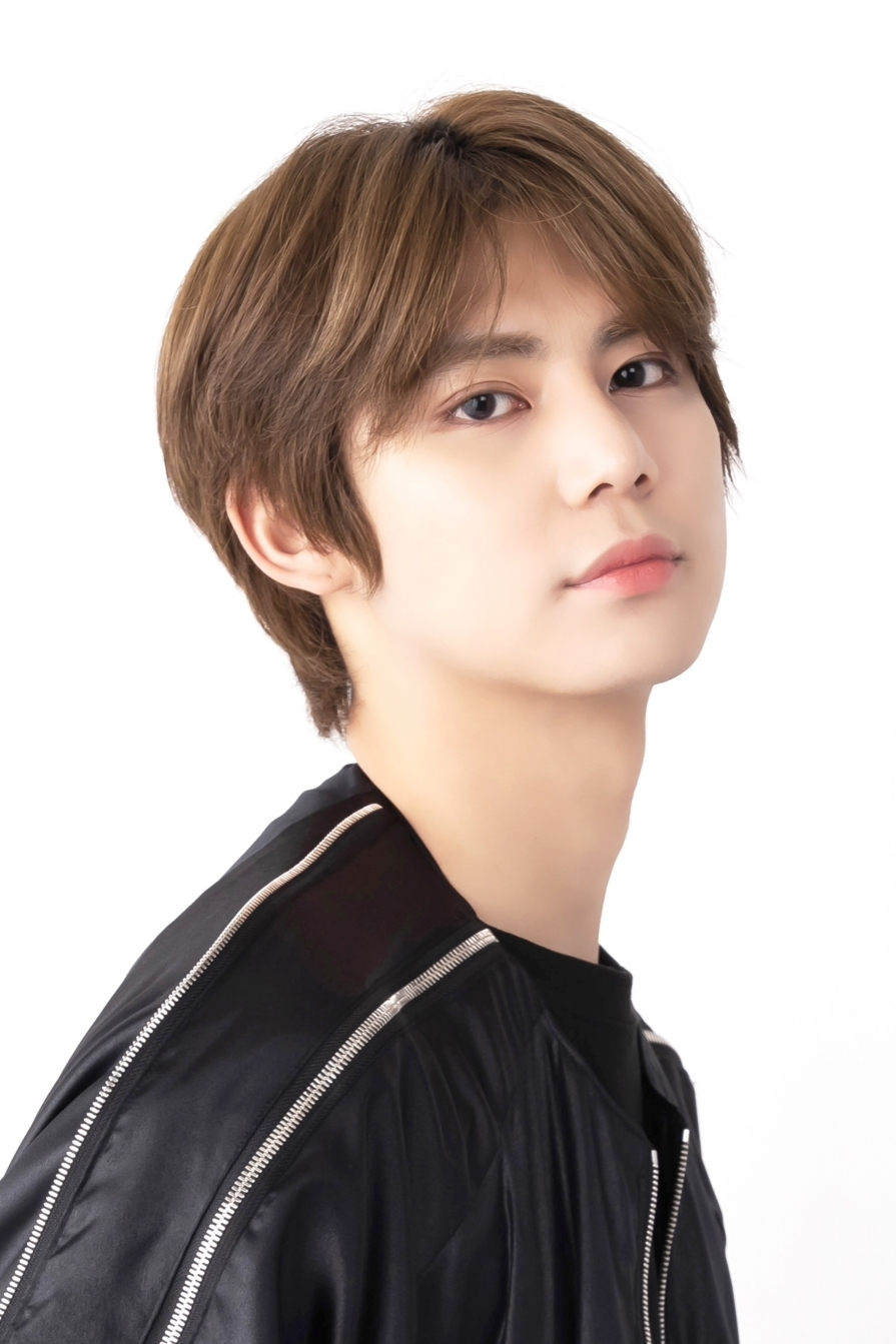 Nik_profile2021_sihyuk