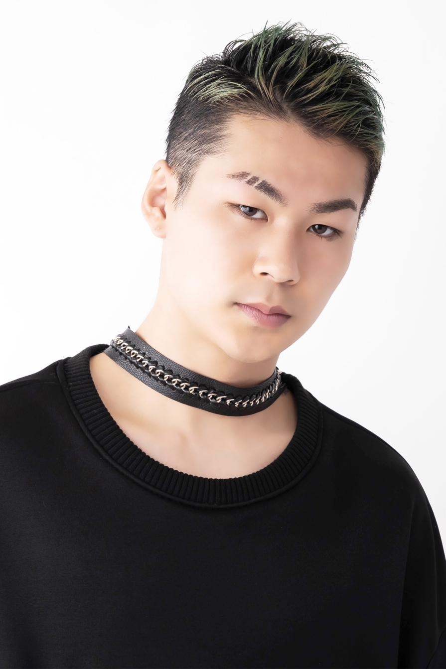 Nik_profile2021_taichi